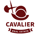 Logotipo de CAVALIER REAL ESTATE